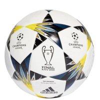 Imagem - Bola Treino Adidas UCL Finale Kiev Top Training  - 057296