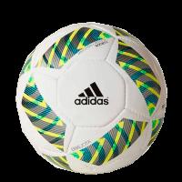 Imagem - Bola Adidas Society Errejota 2016 Réplica A04900 - 046370