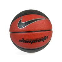 Imagem - Bola Basquete Dominate 7 Nike BB0361-600  - 046435