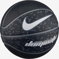 Imagem - Bola Basquete Dominate 7 Nike BB0361-600  - 056194
