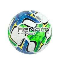 Imagem - Bola Beach Soccer Penalty Pró Term 5413811711 - 052104