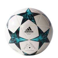 Imagem - Bola Campo Adidas Finale 17 Capitano Bp7778  - 055960