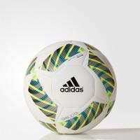 Imagem - Bola de Futsal Adidas Errejota Fifa Sala 5x5 Réplica Ao4031  - 050579