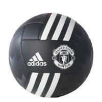 Imagem - Bola Futebol De Campo Adidas Manchester United Bs3442 - 056180