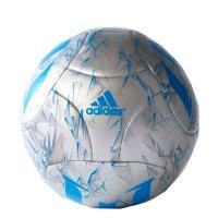 Imagem - Bola Futebol de Campo Adidas Messi G3 Ap0405   - 050834