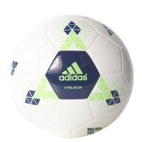 Imagem - Bola Futebol de Campo Adidas Starlancer B10546  - 053640