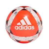 Imagem - Bola Futebol De Campo Adidas Starlancer V Bq8721  - 057223
