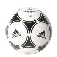 Imagem - Bola Futebol De Campo Adidas Tango Glider S12241  - 056181