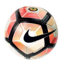 Imagem - Bola Futebol de Campo Nike Strike CSF  - 056717