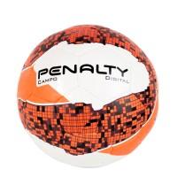 Imagem - Bola Futebol de Campo Penalty Digital Com Costura 5114741700  - 052109