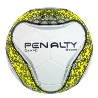 Imagem - Bola Futebol de Campo Penalty Storm Com Costura 514731810  - 052108