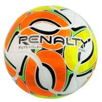 Imagem - Bola Futevôlei Penalty Pró 5413811711  - 052105