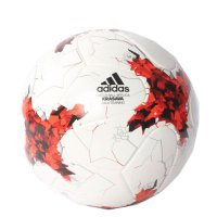 Imagem - Bola Futsal Adidas Sala Train Az3203  - 054326