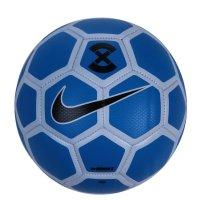 Imagem - Bola Futsal Nike FootballX Menor - 057734