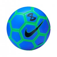 Imagem - Bola Futsal Nike FootballX Menor - 054855