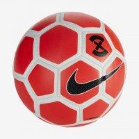 Imagem - Bola Futsal Nike FootballX Menor - 056775