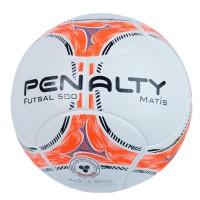 Imagem - Bola Futsal Penalty Matís 500 5401621960  - 052103
