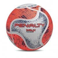 Imagem - Bola Futsal Penalty Max 500 - 057337