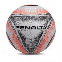 Imagem - Bola Futsal Penalty Storm 500  - 057336