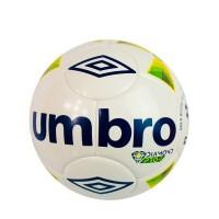 Imagem - Bola Futsal Umbro Diamond Pro + FS Profissional 1p781010  - 051919