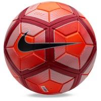 Imagem - Bola Futebol de Campo Nike Strike Sc2983-822  - 054680
