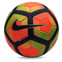Imagem - Bola Futebol de Campo Nike Strike Sc2983-822  - 054681