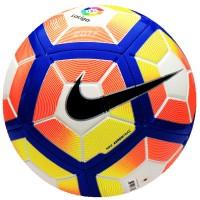 Imagem - Bola Futebol de Campo Nike Strike La Liga Sc2984-100  - 054682
