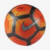 Imagem - Bola Futebol De Campo Nike CR7 Prestige Sc3095-855  - 055205