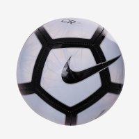 Imagem - Mini Bola Futebol De Campo Nike CR7 Skills - 056747