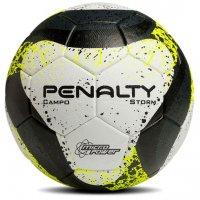 Imagem - Bola Futebol De Campo Penalty Storm VII 5108181180  - 055490