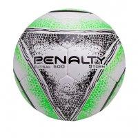 Imagem - Bola Futsal Penalty Storm 500  - 056908