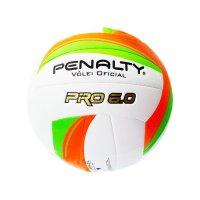 Imagem - Bola Vôlei Penalty 6.0 PRO  - 056916
