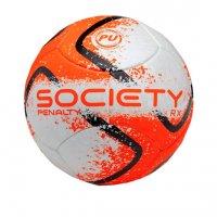 Imagem - Bola Society Penalty RX Fusion - 056909