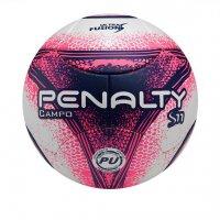 Imagem - Bola Futebol de Campo Penalty S11 R3 Fusion  - 056910