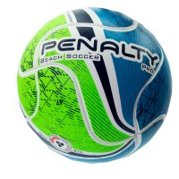 Imagem - Bola Penalty Beach Soccer PRO  - 056911
