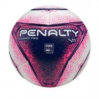 Imagem - Bola Campo Penalty S11 Pro  - 056906
