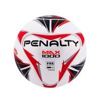 Imagem - Bola de Futsal Penalty Max 1000 5415441565  - 062014
