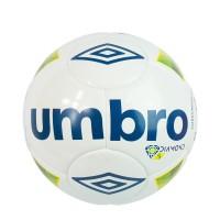 Imagem - Bola Profissional de Futsal Umbro Diamond S FS 1p78009 - 051918