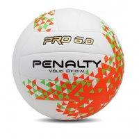 Imagem - Bola Vôlei Penalty 6.0 PRO  - 057334
