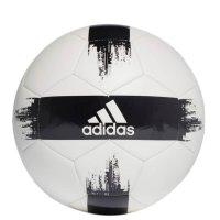 Imagem - Bola Futebol de Campo Adidas EPP II Dn8716  - 058595