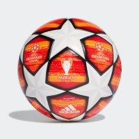 Imagem - Bola Campo Adidas Treino UEFA Champions League Finale Madrid Top Dn8676  - 058776