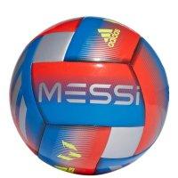 Imagem - Bola Adidas Messi Q3 Campo  - 058594