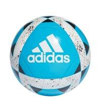 Imagem - Bola Futebol De Campo Adidas Starlancer V Bq8721  - 058592