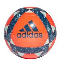 de41f44812 Imagem - Bola Futebol De Campo Adidas Starlancer V Bq8721 - 058593