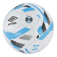 Imagem - Bola Futebol de Campo Umbro Grêmio Neo Pivot 916530  - 060490