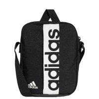 Imagem - Bolsa Linear Performance Adidas  - 057226