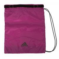 Imagem - Bolsa Adidas V42745 Gymbag Core - 015816