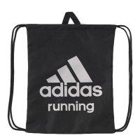 Imagem - Bolsa de Academia Adidas Gymbag Running Ac1794  - 047049