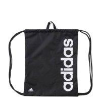Imagem - Bolsa Gymbag Adidas Ess Linear Aj9973 - 049196