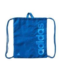 Imagem - Bolsa Gymbag Adidas Ess Linear Aj9973 - 047346